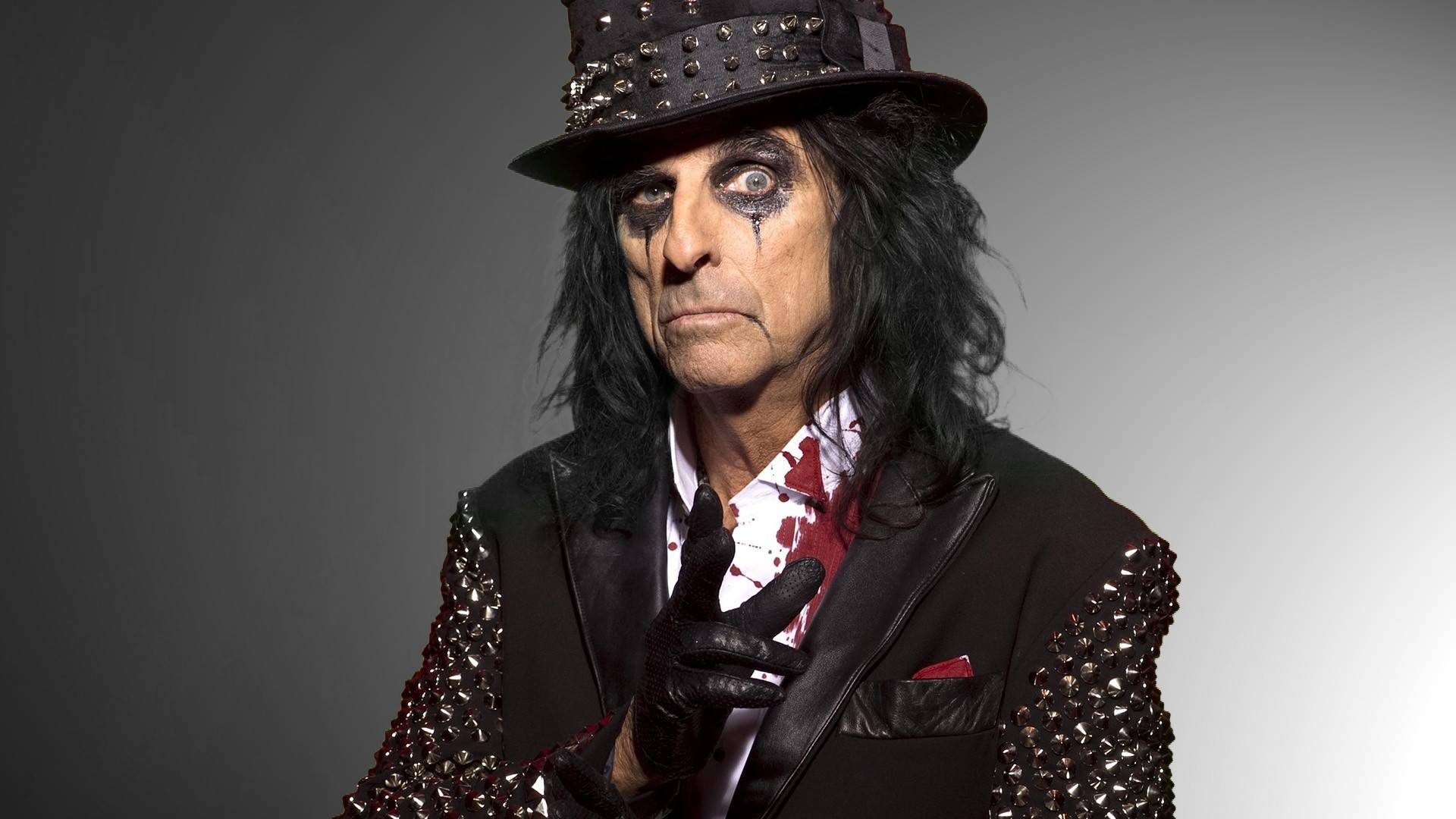 http://arts.blogs.pressdemocrat.com/files/2013/09/alice-cooper.jpg
