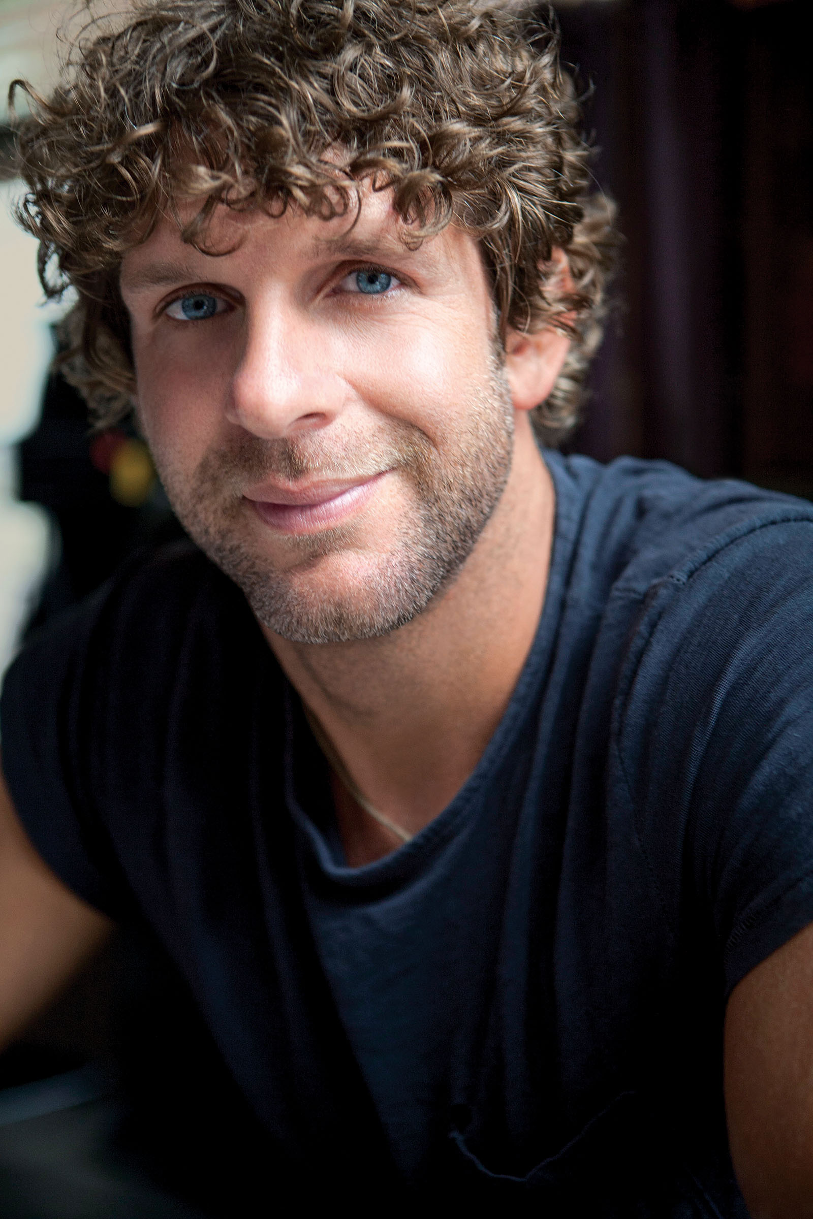 Billy Currington Lifehouse Headline 2014 Sonoma County Fair Arts