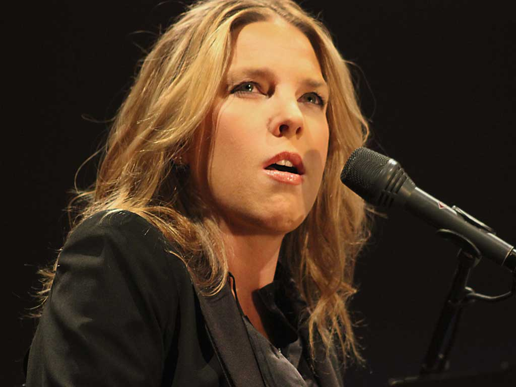 diana krall - temptation переводdiana krall temptation, diana krall слушать, diana krall скачать, diana krall cry me a river, diana krall california dreamin, diana krall - the look of love, diana krall live in paris, diana krall wallflower, diana krall when i look in your eyes, diana krall fly me to the moon, diana krall temptation lyrics, diana krall - s wonderful, diana krall - glad rag doll, diana krall besame mucho скачать, diana krall cry me a river lyrics, diana krall - temptation перевод, diana krall temptation слушать, diana krall wiki, diana krall - quiet nights, diana krall - besame mucho