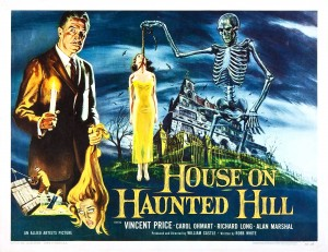 house_on_haunted_hill